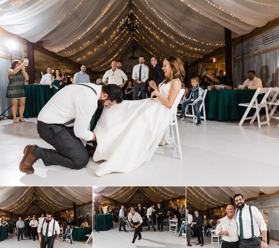 abilene_wedding_photographer-103