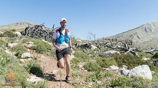 Ero's Mountain Trail 2017