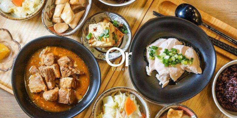 台北101美食|迷上低醣飲食,沒想到可以那麼好吃又無負擔!舒肥料理、沙拉、低醣定食便當,象山、四四南村旁_uMEAL 優膳糧