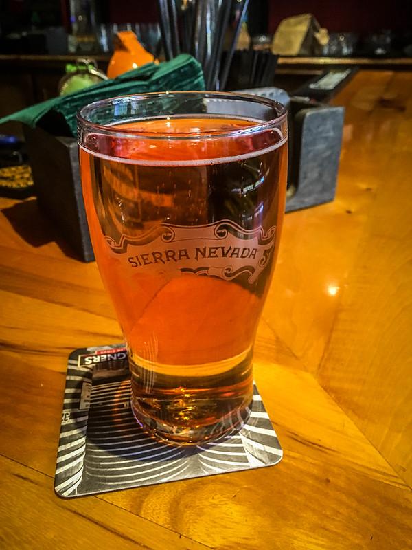 Claddagh Pub-004