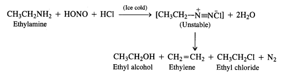 NCERT Solutions for Class 12 Chemistry e7c