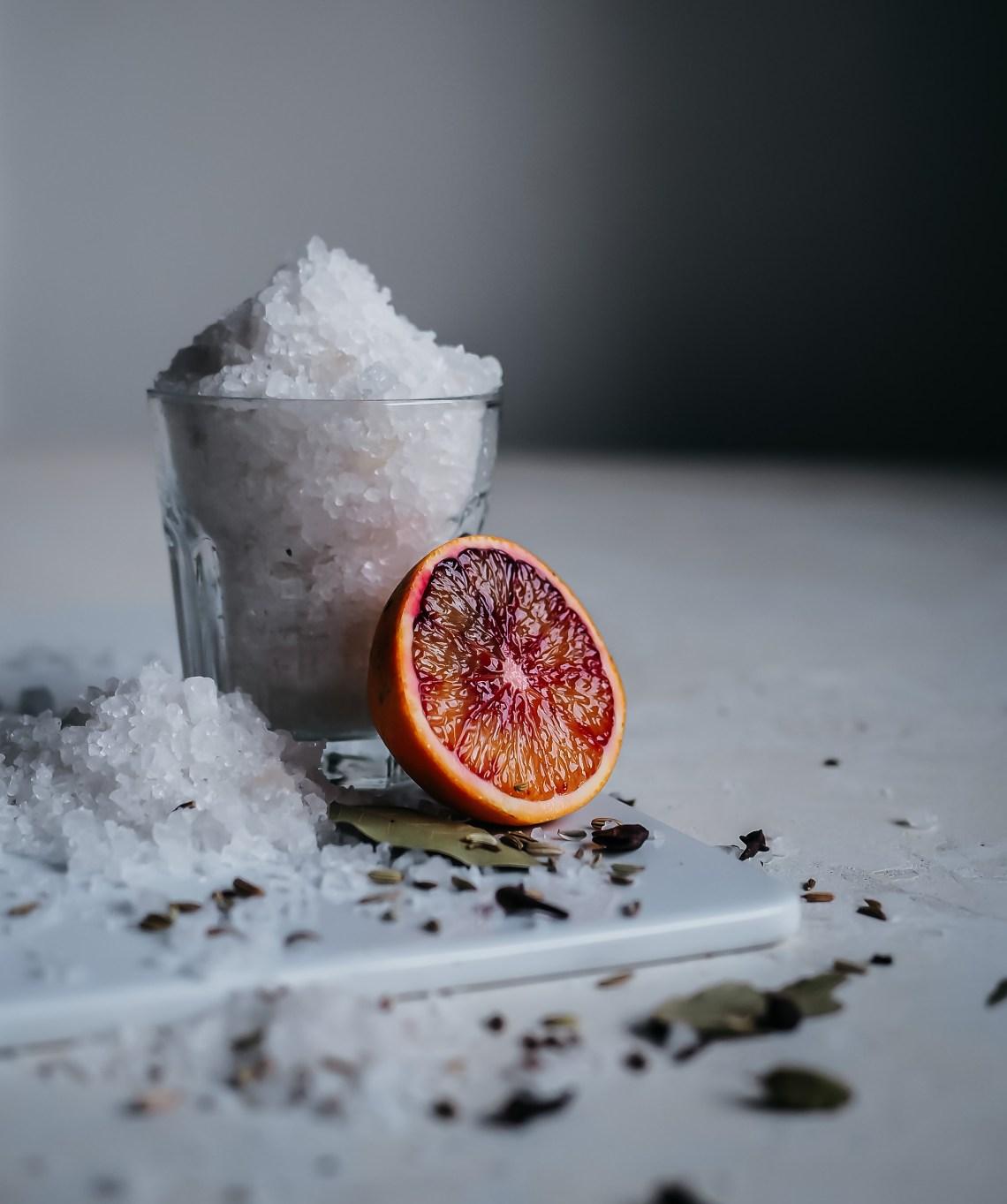 veriappelsiini