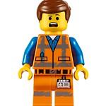 LEGO Movie 2 70820 LEGO Movie Maker 05