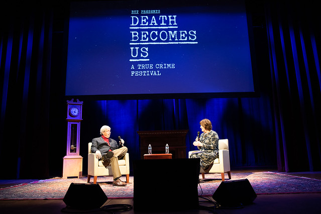 Death Becomes Us - Jeff Martin-1091