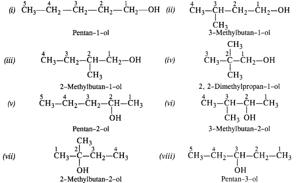 vedantu class 12 chemistry Chapter 12 Aldehydes, Ketones and Carboxylic Acids E3
