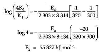 CBSE Sample Papers for Class 12 Chemistry Paper 2 Q.13.2