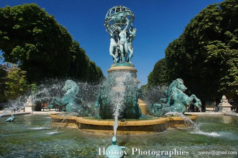 Fontaine des 4 parties du Monde 201608 0163