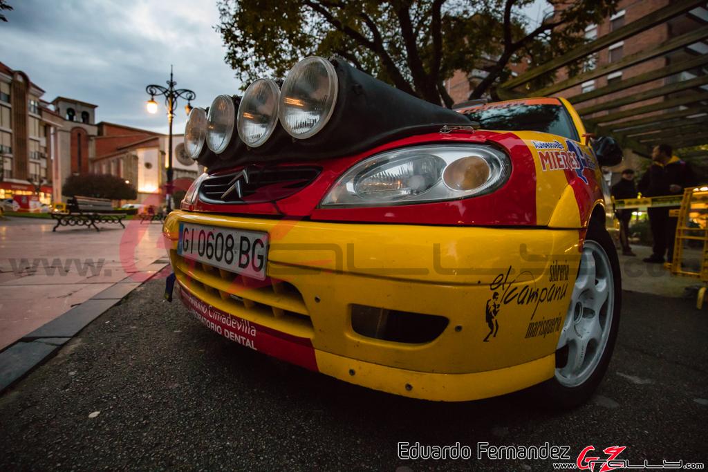 Rally_LaFelguera_18_EduardoFernandez_0005