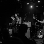 Daniel Romano and FRIGS @ The 27 Club