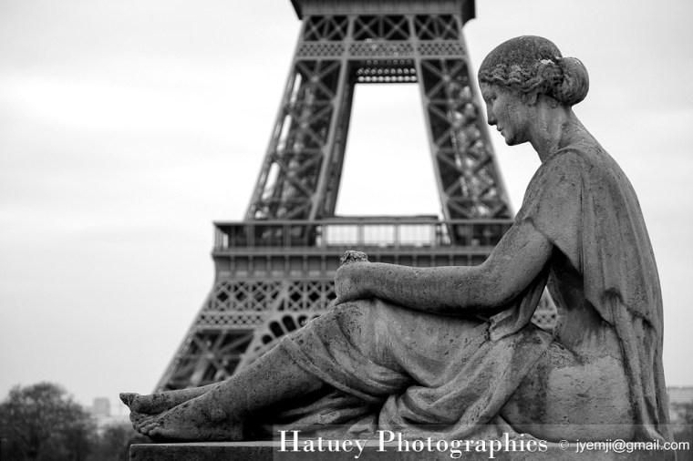 Paris Trocadero 20181214 216