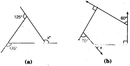 NCERT Solutions for Class 8 Maths Chapter 3 Understanding Quadrilaterals 9