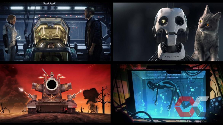 love-death-robots-netflix-overcluster