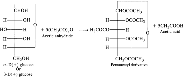 NCERT Solutions for Class 12 Chemistry t3