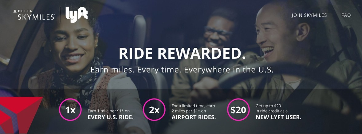 Delta_SkyMiles___Lyft__Ride_Rewarded