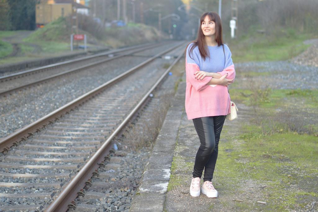 Flequillo-new-outfit-luz-tiene-un-blog (19)