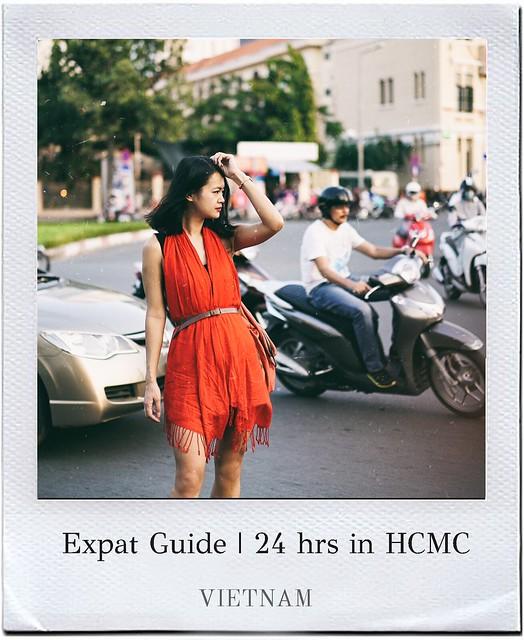 hcmc expat guide