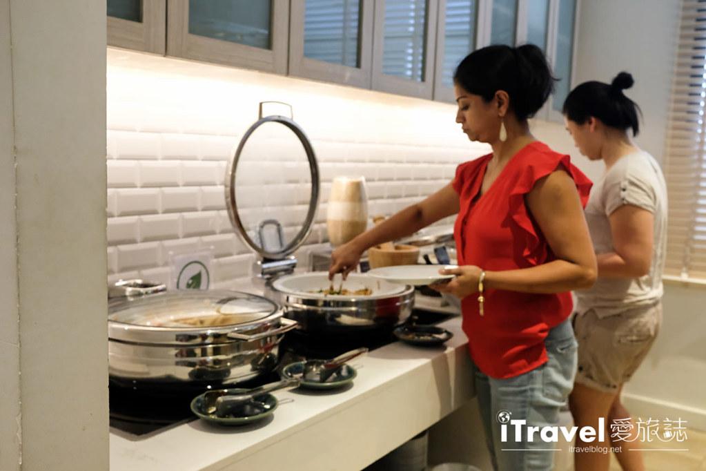 曼谷素坤逸凱悅嘉軒飯店 Hyatt Place Bangkok Sukhumvit (60)
