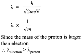 CBSE Sample Papers for Class 12 Physics Paper 2 12