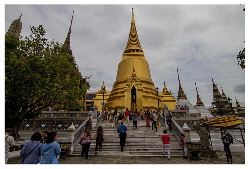 Bangkok-9