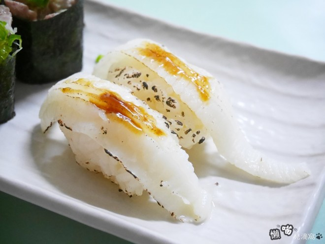 鮨二壽司屋
