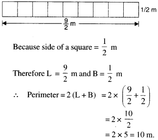 NCERT Solutions for Class 6 Maths Chapter 10 Mensuration 15