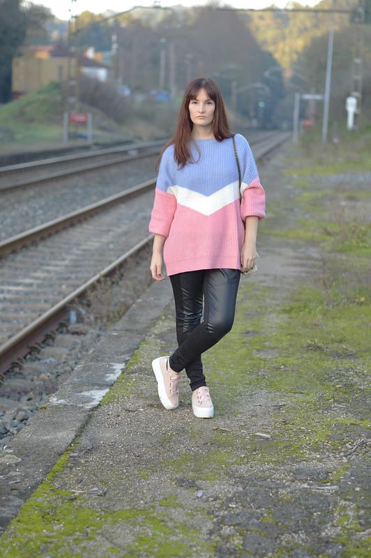 Flequillo-new-outfit-luz-tiene-un-blog (16)