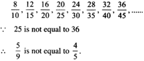 NCERT Solutions for Class 6 Maths Chapter 7 Fractions 81