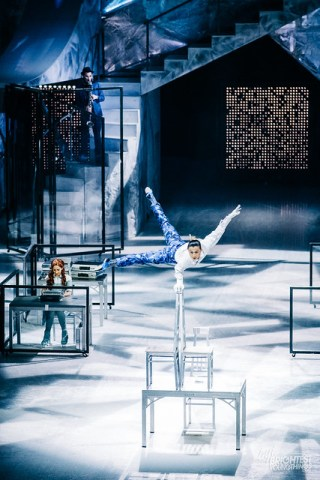 Cirque Du Soleil Crystal Opening Night-1108