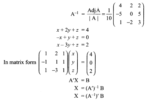 CBSE Sample Papers for Class 12 Maths Paper 1 S24.1