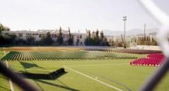 2004 Athènes - Jeux Olympiques - 24/08