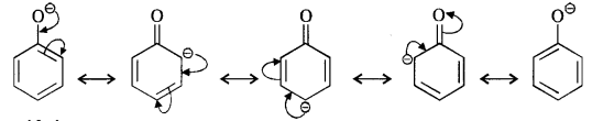 vedantu class 12 chemistry Chapter 12 Aldehydes, Ketones and Carboxylic Acids t8