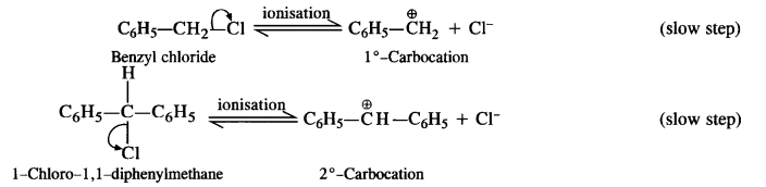 NCERT Solutions for Class 12 Chemistry Chapter 11 Alcohols, Phenols and Ehers e 17