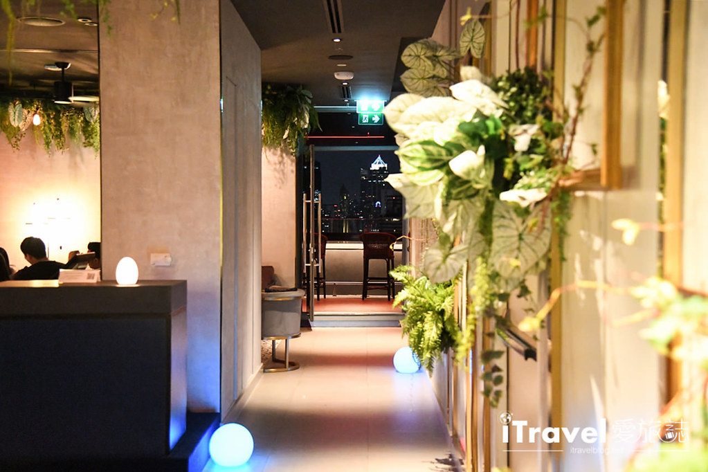 曼谷素坤逸凱悅嘉軒飯店 Hyatt Place Bangkok Sukhumvit (70)