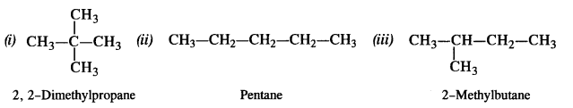 NCERT Solutions for Class 12 Chemistry Chapter 11 Alcohols, Phenols and Ehers tq 4