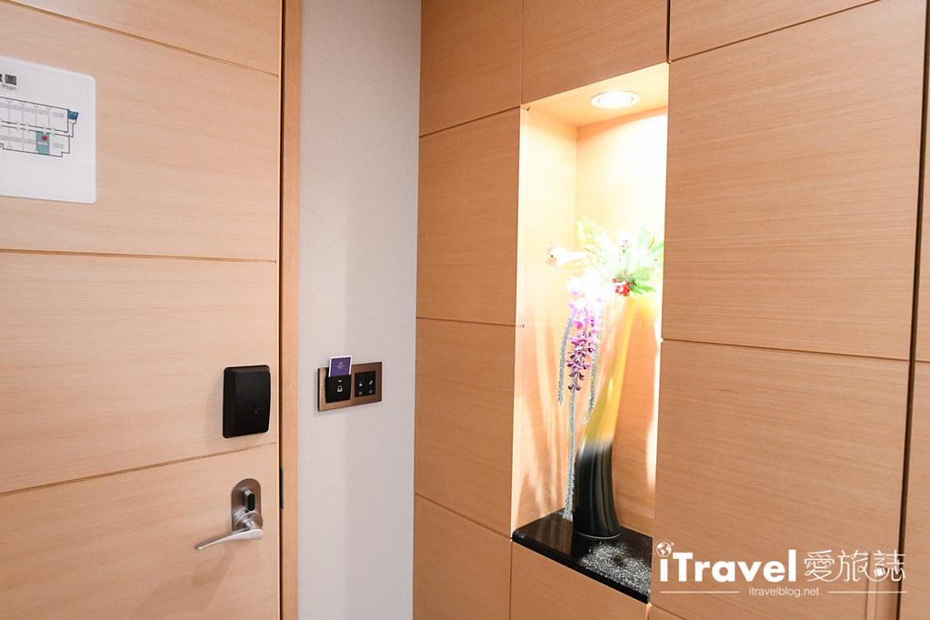 北投亞太飯店 Asia Pacific Hotel Beitou (43)
