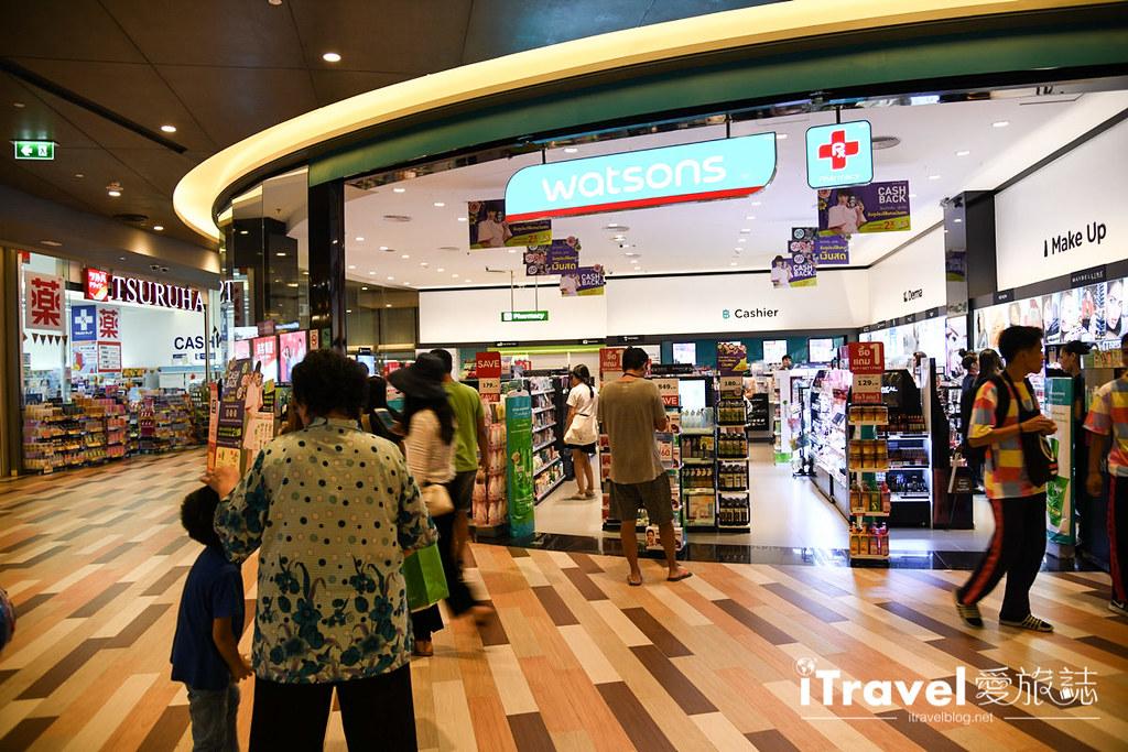 MAYA Lifestyle Shopping Center (43)