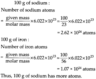 tiwari academy class 9 science Chapter 3 Atoms and Molecules 9