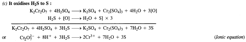vedantu class 12 chemistry Chapter 8 d-and f-Block Elements 11