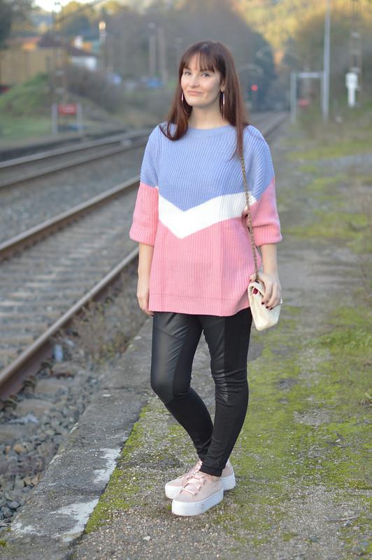 Flequillo-new-outfit-luz-tiene-un-blog (6)