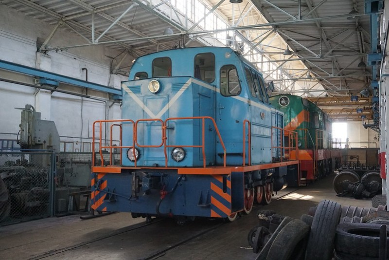 DSC06550