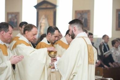 Diaconate_Clark_0236 (1280x854)