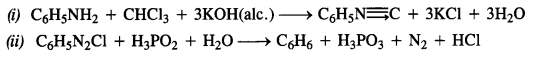 NCERT Solutions for Class 12 Chemistry e11a