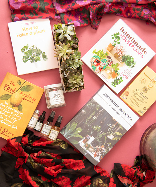 BYT Holiday Gift Guide 2018-3816
