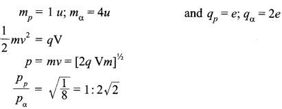 CBSE Sample Papers for Class 12 Physics Paper 6 69