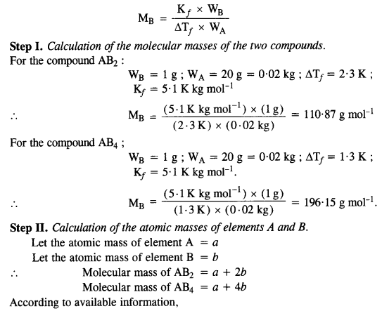 NCERT Solutions for Class 12 Chemistry Chapter 2 Solutions 44