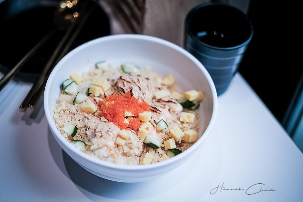 kogane new menu-16