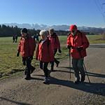 2018_12_12_7_Brücken_Aaretal_Kiesental (154)