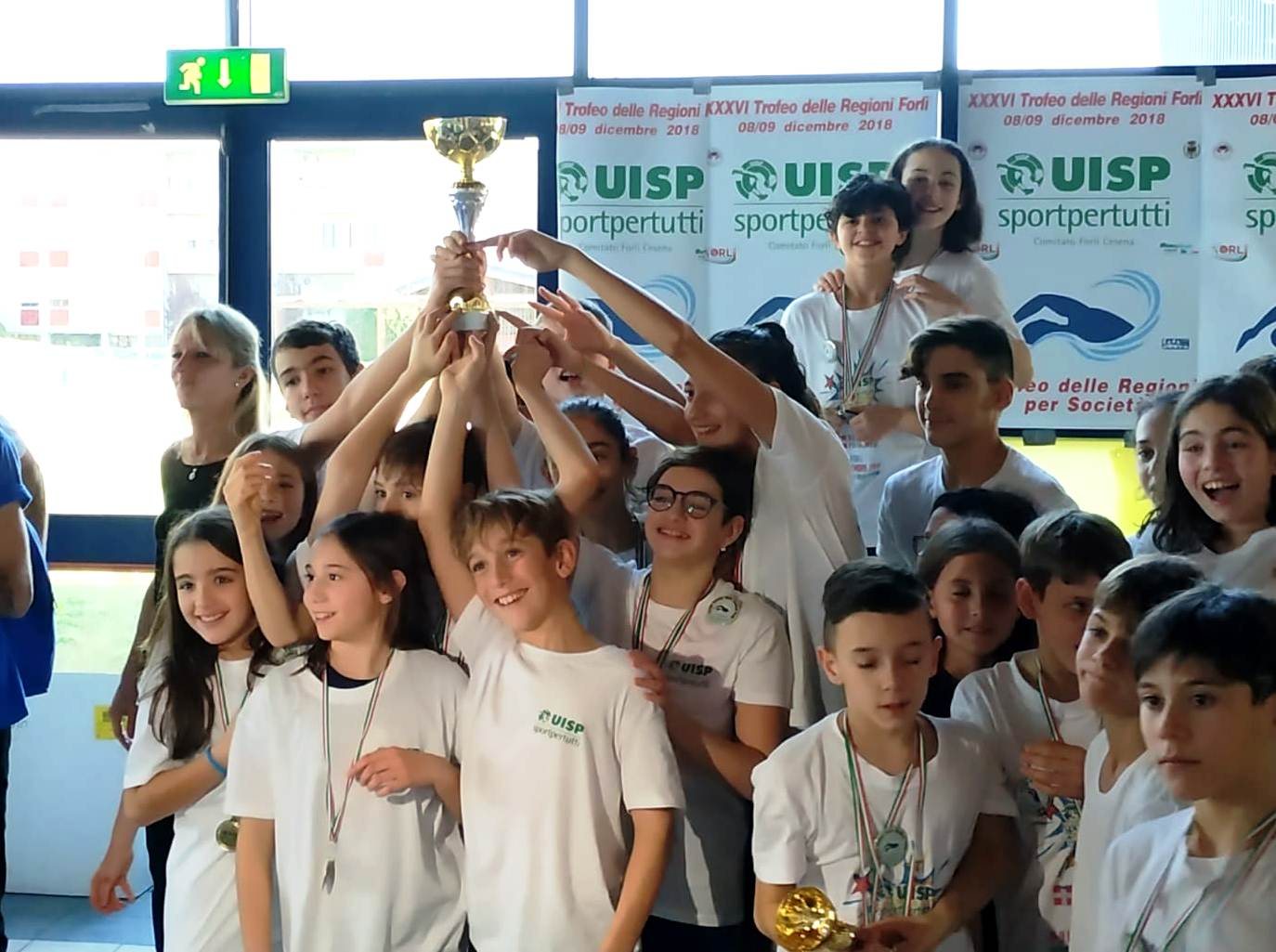 IMG-20181209-WA0011 trofeo