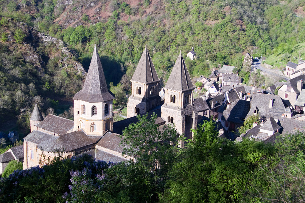 Conques 20100428-IMG_4714