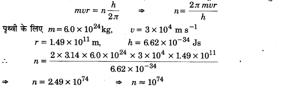UP Board Solutions for Class 12 Physics Chapter 12 Atoms 16